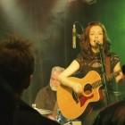 Melanie CD Release 3