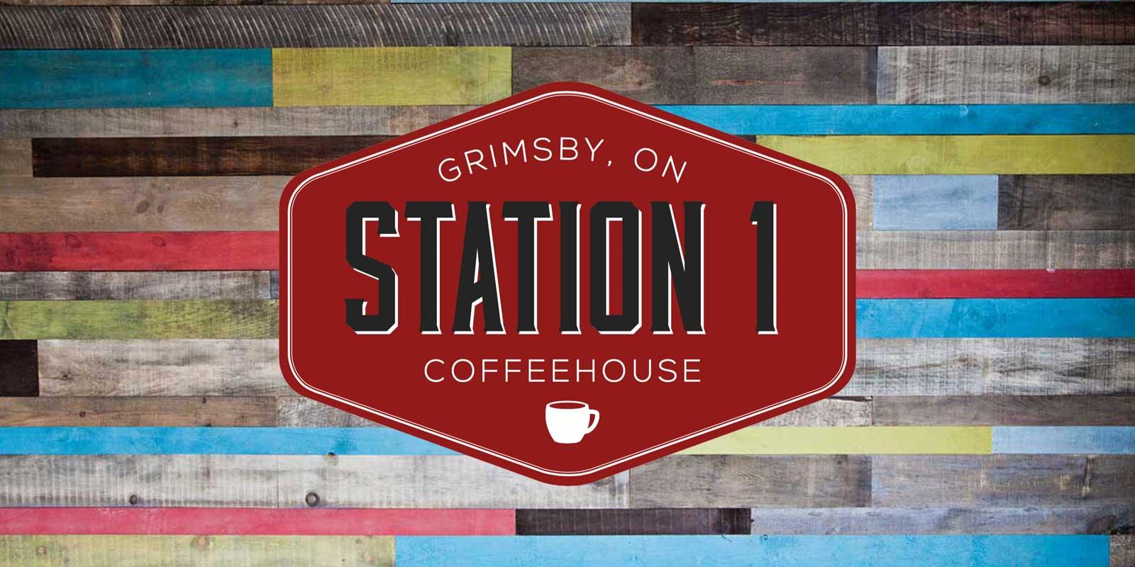station_1_sharing