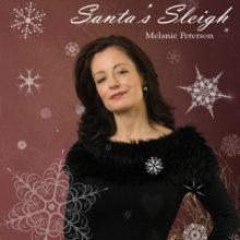 santas-sleigh-itunes-1